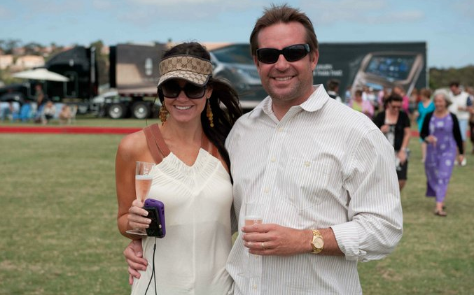 5 Reasons To Attend A Polo Match In San Diego The San